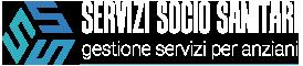 Servizi Socio Sanitari Logo